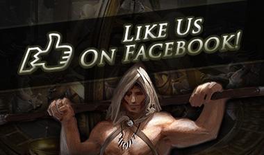 Like us 5