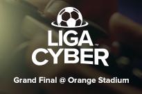 http://dl.garenanow.com/cdn.garenanow.com/web/fo3/static/img/201704/General/Liga...