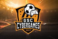 http://dl.garenanow.com/cdn.garenanow.com/web/fo3/static/img/201707/GSC%20Cyber%...