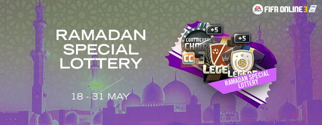 http://dl.garenanow.com/cdn.garenanow.com/web/fo3/static/img/201805/W3/Ramadan%2...