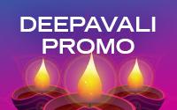 http://dl.garenanow.com/cdn.garenanow.com/web/fo3/static/img/201811/W2/Deepavali...