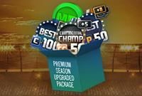 http://dl.garenanow.com/cdn.garenanow.com/web/fo3/static/img/201811/W4/Premium%2...