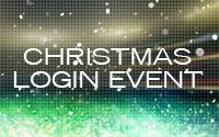 http://dl.garenanow.com/cdn.garenanow.com/web/fo3/static/img/201812/W4/Christmas...