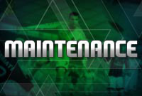 http://dl.garenanow.com/cdn.garenanow.com/web/fo3/static/img/generals/FO3-Thumbn...