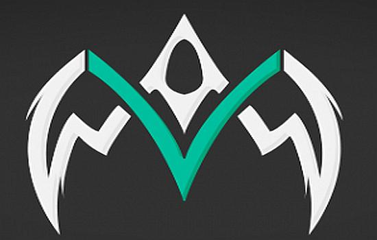 国外】「 Velocity eSports 」收购 北美战队【 Dirt Nap ...
