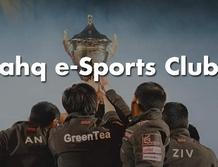 LMS 春季季後賽數據統整:ahq e-Sports Club