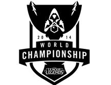 世界大賽隊伍介紹:韓國