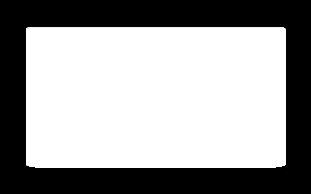 ppt 背景 背景图片 边框 模板 设计 矢量 矢量图 素材 相框 1280_800