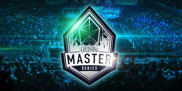 Giới thiệu giải đấu và lịch phát sóng LMS Mùa Hè 2015- đấu trường dành cho khu vực Đài Loan
